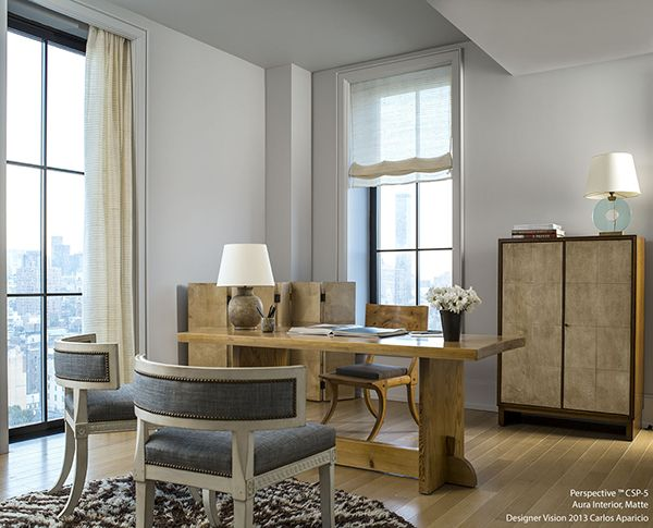 30 Best Images About Home Office Color Samples On