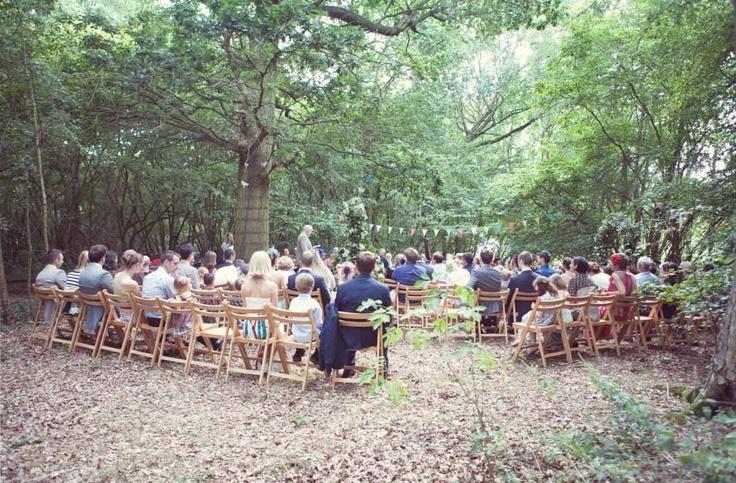 Wise Wedding Venue Kent