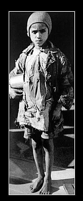 ΦΩΤΟΓΡΑΦΊΕΣ ΑΠΟ ΤΟ ΜΑΥΡΟ ΛΕΥΚΩΜΑ ΤΗΣ ΚΑΤΟΧΗΣ -ΒΟΥΛΑ ΠΑΠΑ'Ι'ΩΆΝΝΟΥ