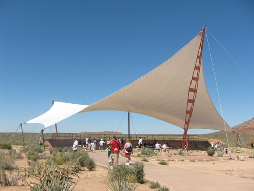 Architecture Beach Sun Shade Tent Membrane Structure - China Shade Sails, Sail | Made-in-China.com Mobile