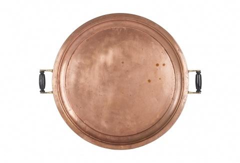 Copper Tray | CAB1021