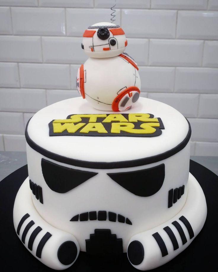 Best 25 Star Cakes Ideas On Pinterest Bake A Cake Games