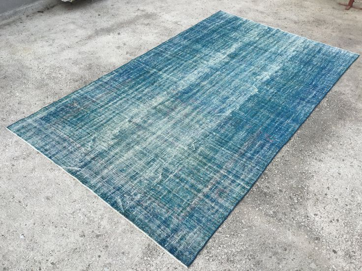 For Turkish Rug On Etsy The Place To Express Your Creativity Through Ing And Of Handmade Vintage Goods