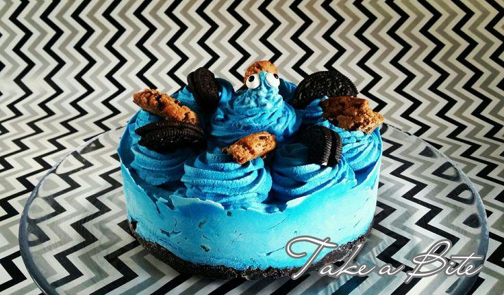 Cheesecakes, Taarten en IJstaarten / Galerij | Takeabite.eu