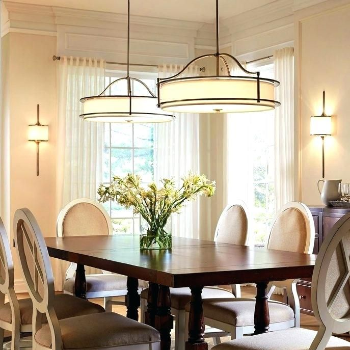 Chandeliers Recommendations Craftsman Style Dining Room Chandeliers Fresh Contemporary Dining Room Lighting Dining Room Light Fixtures Dining Room Chandelier