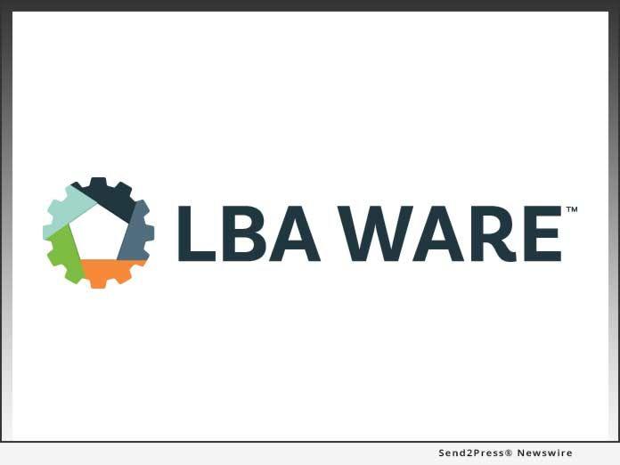 Lba Ware S Compensafe Enhances The Loan Originator Experience At Guaranteed Rate Send2press Newswire Finance Incentive Business Intelligence