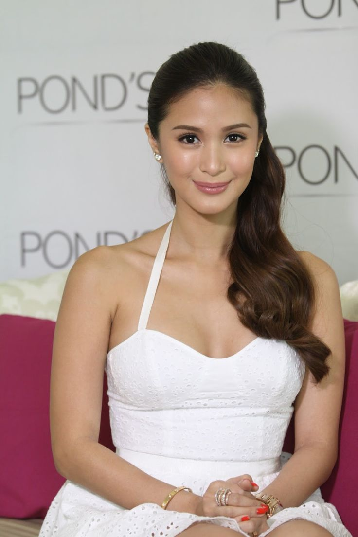 127 best images about heart evangelista on Pinterest ...