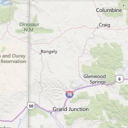 Denver, Colorado Springs & Fort Collins, Midwifery - University of Colorado Health