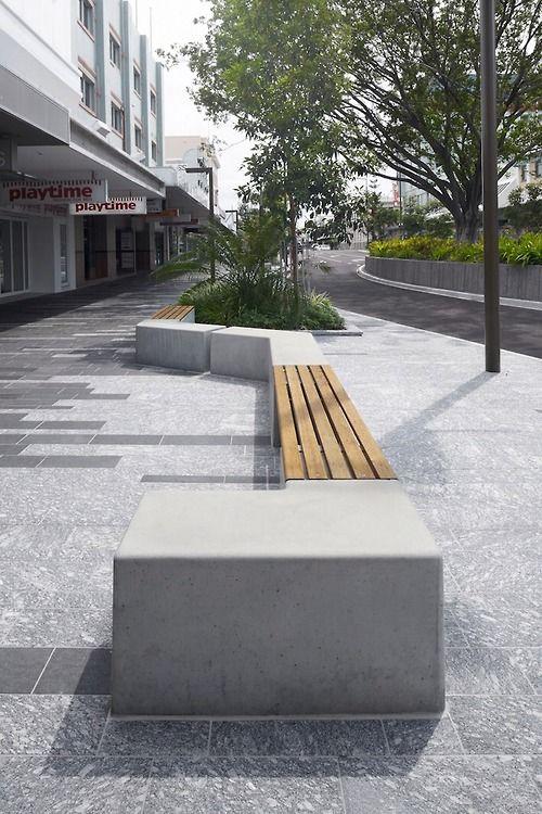 Urban Design Furniture 144 best images about 19 on pinterest