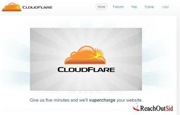 Recently I was doing some research about web hosting services to write an article about it, in between my research I came across CloudFlare hosting services which have different kind of features an...