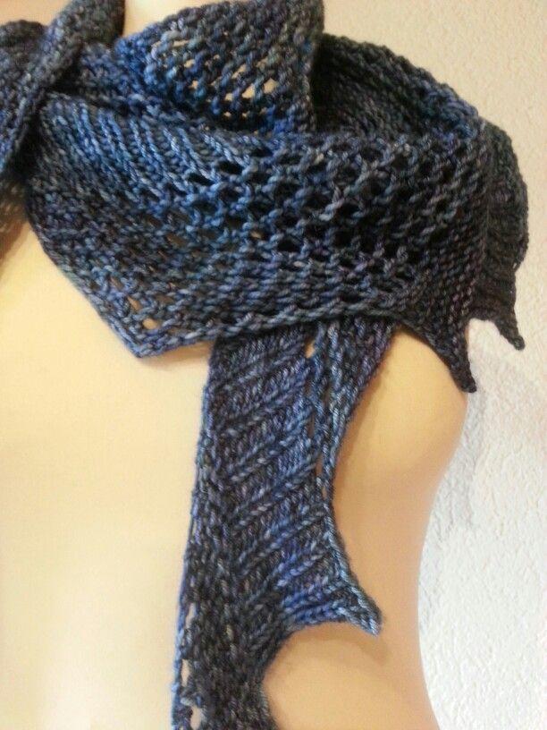 8 besten my knitting/crochet projects Bilder auf Pinterest ...
