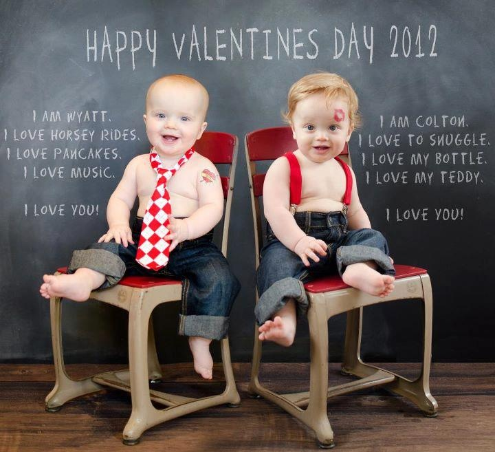 blackboard-valentine-suspender-tie