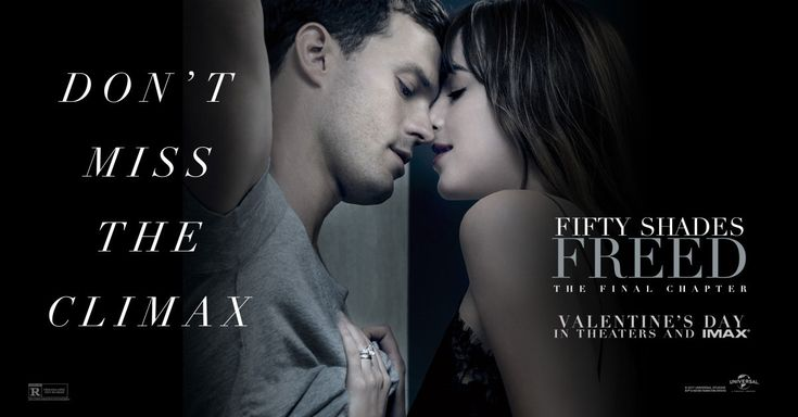 Park Art|My WordPress Blog_Fifty Shades Freed Full Movie Free Download Dailymotion