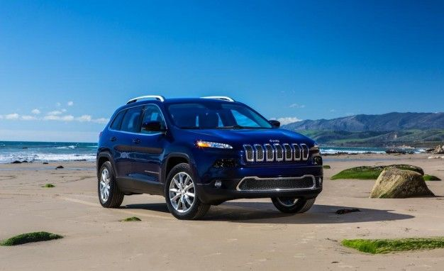 2017 Jeep Compass Review, Engine and Price - http://www.autos-arena.com/2017-jeep-compass-review-engine-and-price/