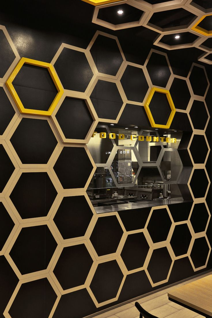 186 best bees in architecture and set design images on pinterest