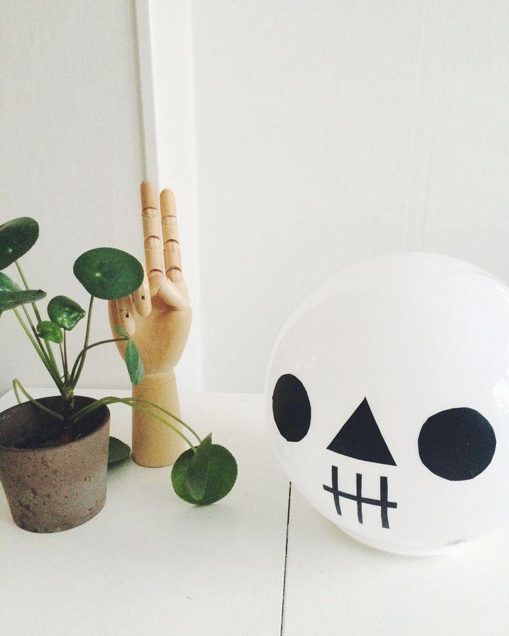 43 best images about ikea hack fado lampe on pinterest. Black Bedroom Furniture Sets. Home Design Ideas