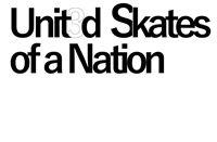 BoardPusher : Edit Profile Info   Design Your Own Skateboard