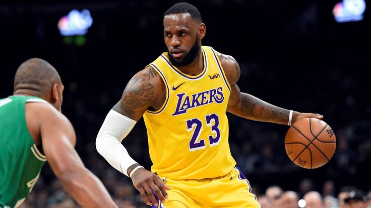 Nba live stream how to watch every game online in 2020