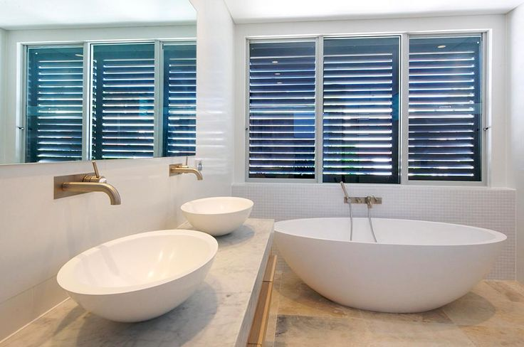 How Much Does Bathroom Remodeling Cost Image Review