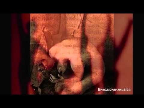 ▶ Franco Battiato Vite parallele - YouTube