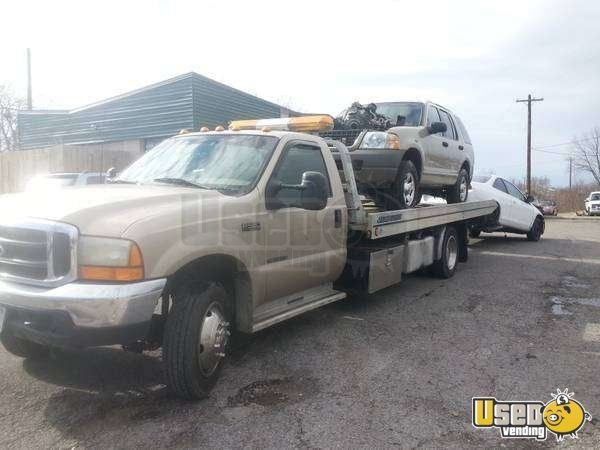 Houston Heavy Equipment Craigslist Autos Post