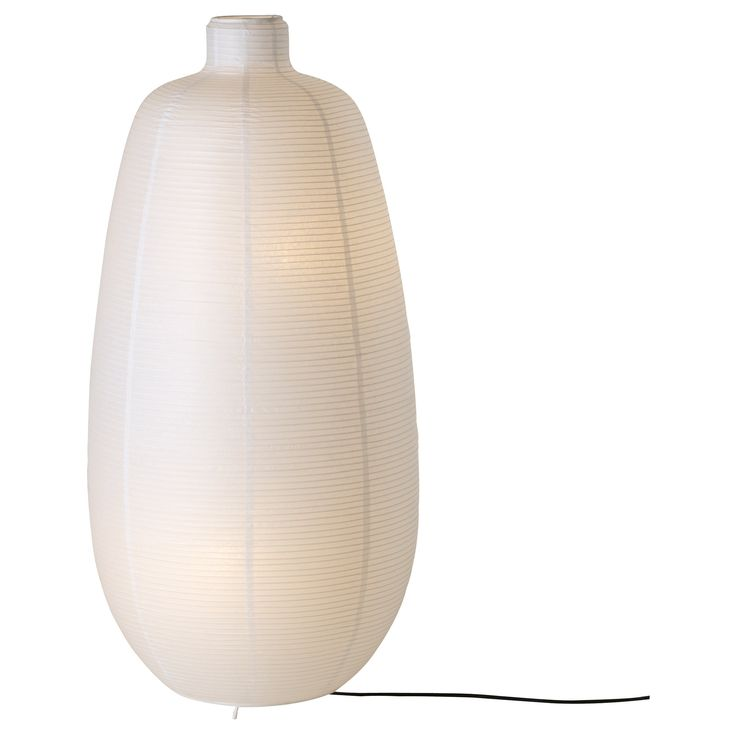 VÄTE Floor lamp - IKEA