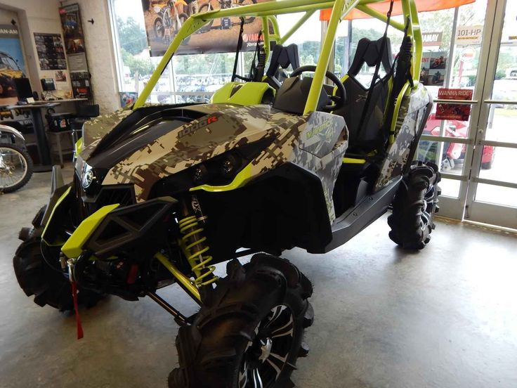 New 2016 Can-Am MAVERICK 1000 XMR ATVs For Sale in North Carolina. 2016 CAN-AM MAVERICK 1000 XMR, All Promotions and discount offers are Vin Specific. Warranty terms and details vary by manufacturer and model. Please inquire with our sales staff for Optional warranty details on Pre-owned units.All sales prices are a NET unit price after rebates/dealer discount and does not include any applicable taxes, DMV, destination or dealer fees that may apply. All prices represented are based on…