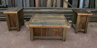Image result for rustic game table and chairs