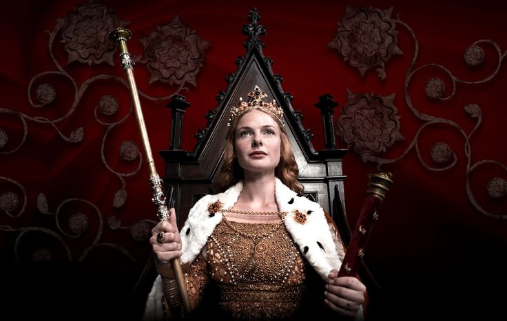 the white queen tv series oh england my lionheart pinterest. Black Bedroom Furniture Sets. Home Design Ideas