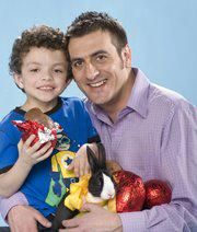 Happy Easter, Corrie fans. From the Coronation Street Blog > http://coronationstreetupdates.blogspot.com