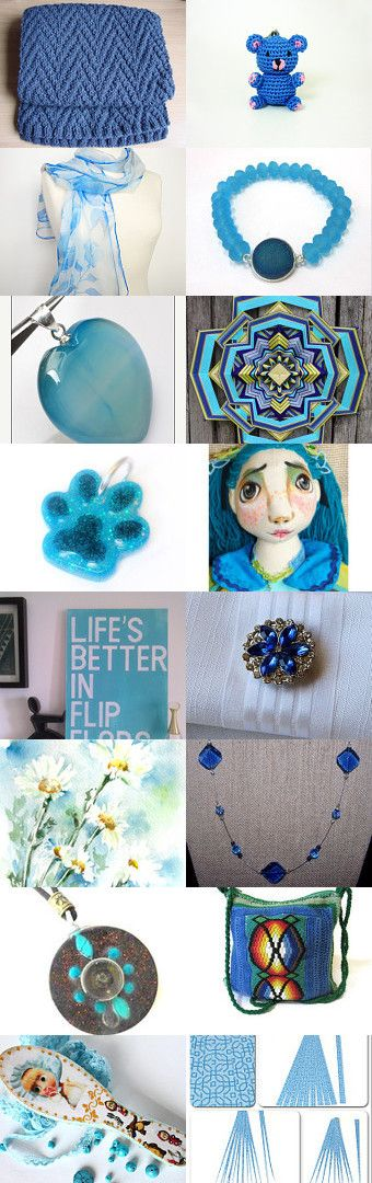 Gifts for August 23 by Alla Chait on Etsy--Pinned with TreasuryPin.com
