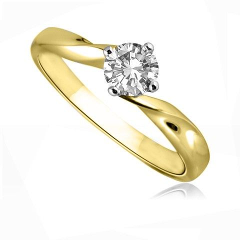 Jareds New Promise Ring