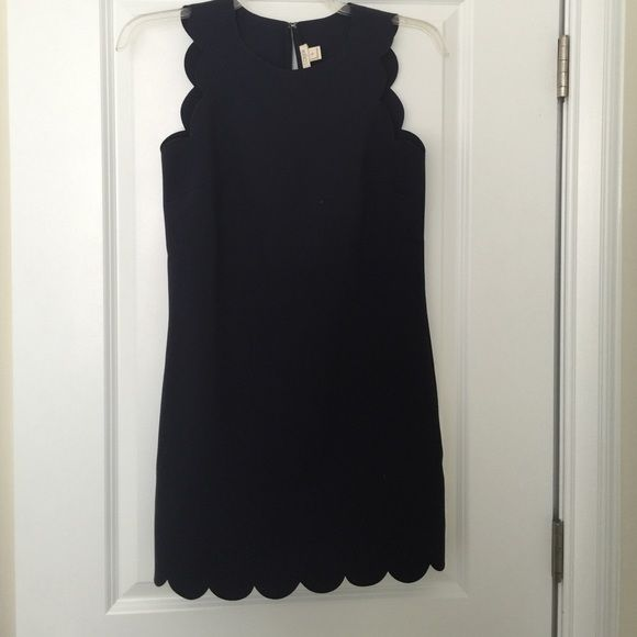 1000 ideas about scalloped dress on pinterest dresses lilly