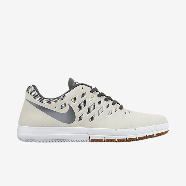 122 best Nike Discount \ Voucher Codes images on Pinterest Nike - free discount vouchers