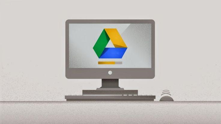 Google regala 2 GB de almacenamiento en Drive por revisar la seguridad de tu cuenta | RevoluTegPlus