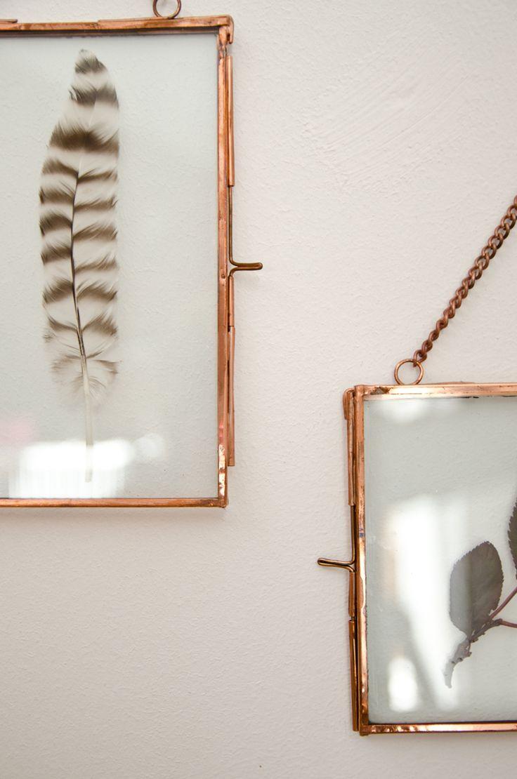 7 besten DIY und kreative Ideen Bilder auf Pinterest | Badezimmer ...