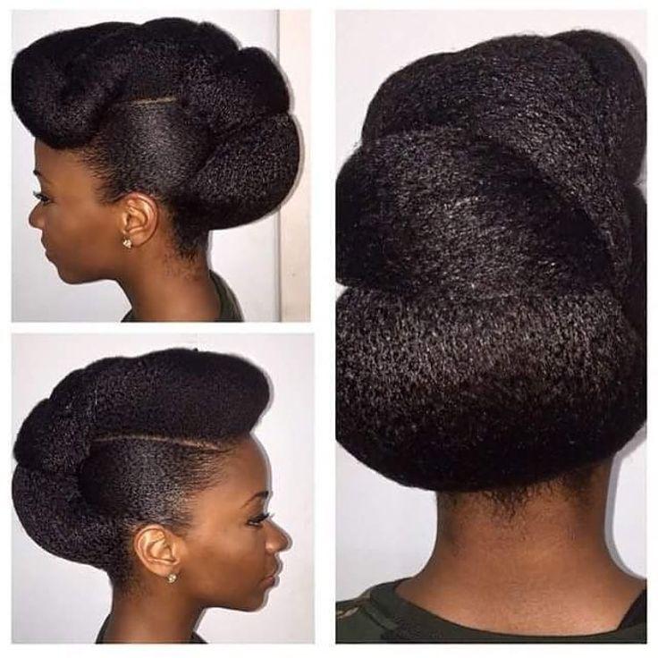 25 Best Ideas About African American Dreadlocks On Pinterest African Hair Braiding Shops