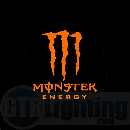 63 best monster energy images on pinterest monster energy monster rh pinterest co uk