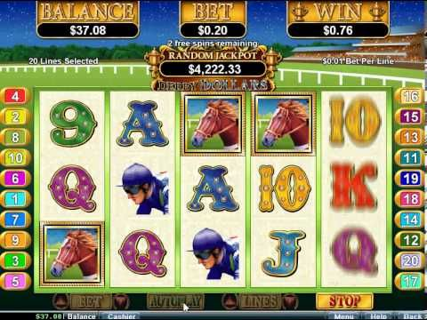 Free las vegas casino games online casino chaudfontaine poker partouche ranking