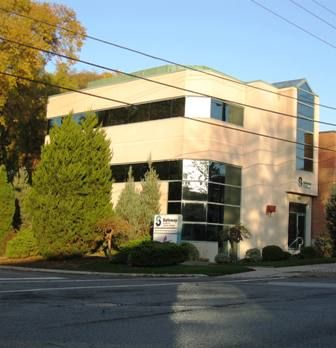 156 Willowdale Avenue Toronto
