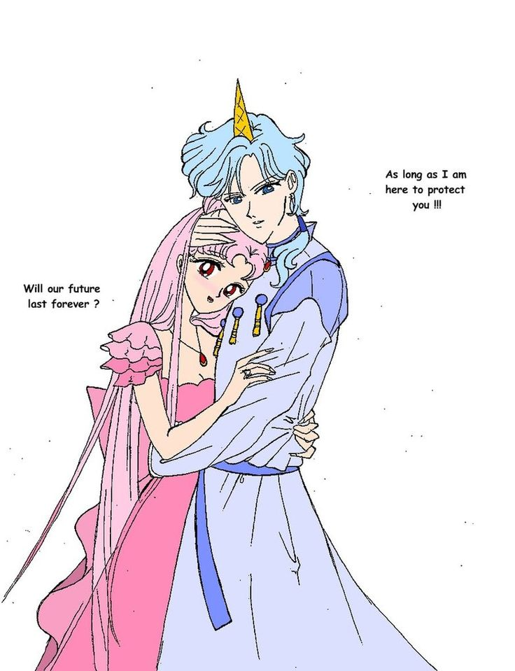 Princess ChM and Helios collab by *nads6969 on deviantART