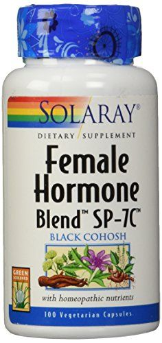 Transgender hormone therapy cost-3051