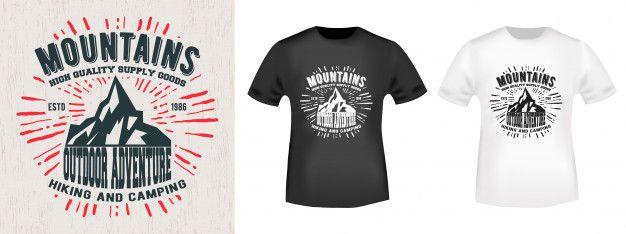 T Shirt Druck Design In 2020 Abstraktes Logo Logo Design Vorlage T Shirt Druck