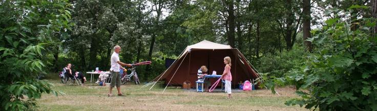 Molecaten | Campings en vakantieparken in Nederland & Hongarije