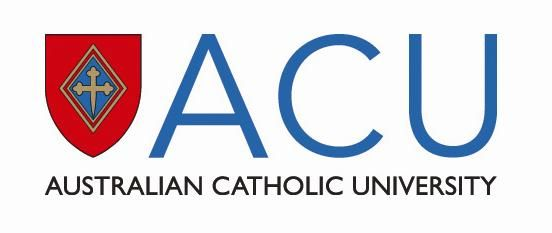 Proofreading for Errors: Australian Catholic University