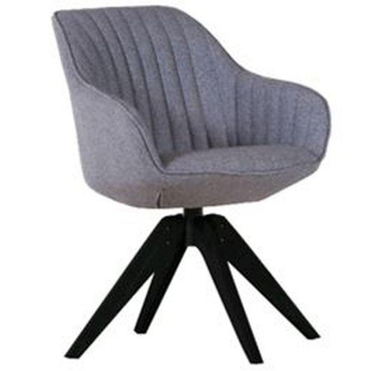 Podest Mit Sessel. 47 Besten Wohnzimmer Bilder Auf Pinterest