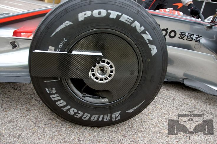261 Best Images About Wheels On Pinterest: 34 Best Images About Jantes De Formule 1 On Pinterest