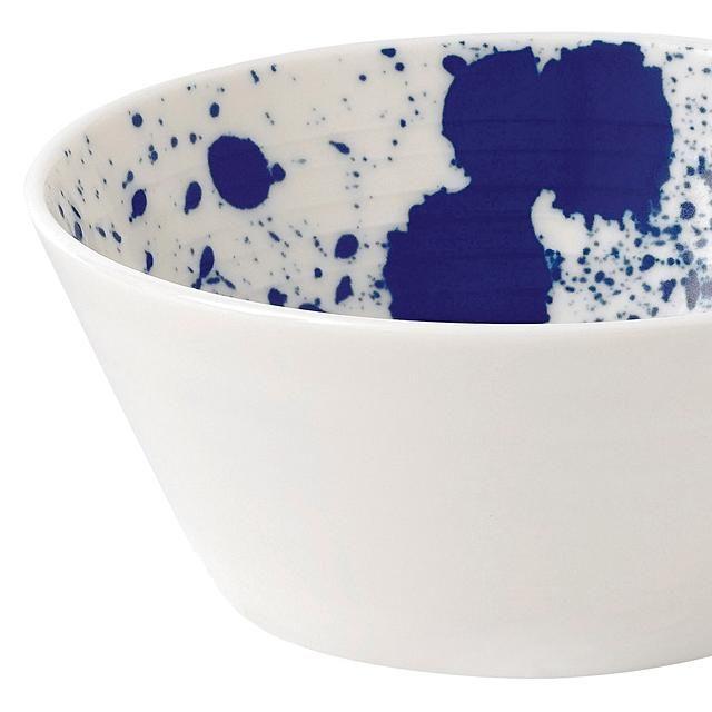 Royal Doulton Pacific Splash Bowl, 11cm