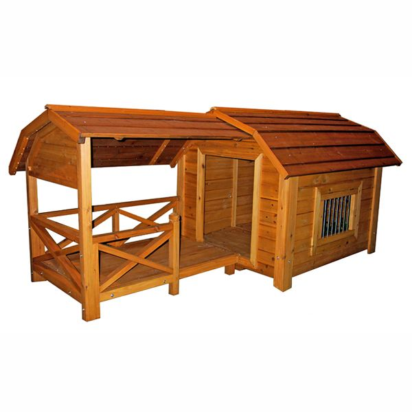 128 best dog houses/beds images on pinterest | animals, pet houses