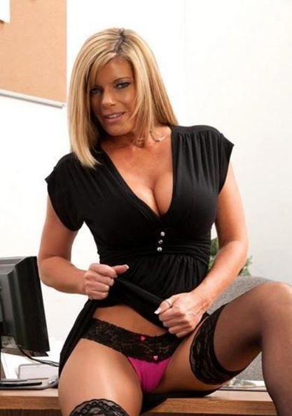 gardners milfs dating site Register on this dating site to get crazy in love start using our dating site and find love or new relationship in your location milfs dating sites - register.